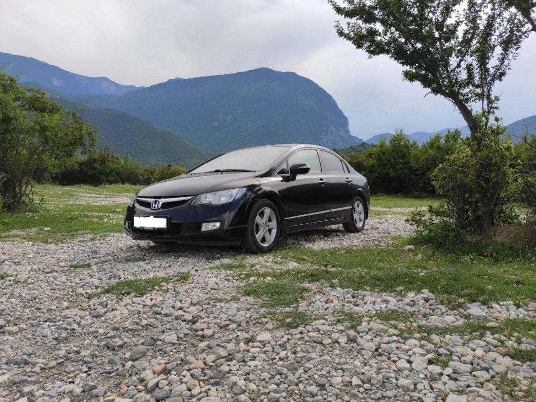 аренда машин без водителя в алматы