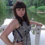 автомобиль в прокат Крым отзыв